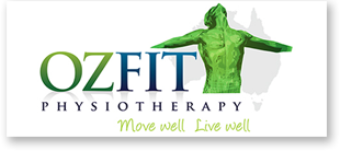 OzFit Physiotherapy & Sports Rehabilitation Clinic Nantwich Cheshire