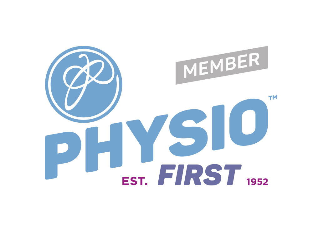 PHYSIOfirst Organisation of Chartered Physiotherapists in Private Practice (OCPPP)